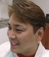 スマイル2010じゃn (56).JPG