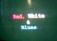 red white & blues (1).JPG