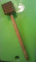 meathammer.jpg