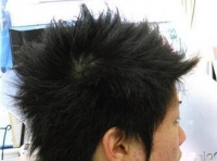 oosawa2 (2).jpg