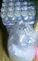 水vボトル.jpg