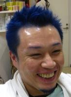 滝口くんカラー+フ...JPG