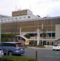 防衛省.JPG