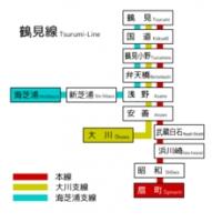 220px-Tsurumi_line.png