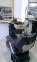 カット椅子.jpg