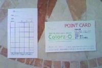 point cards.jpg