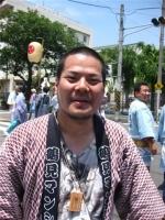 潮田祭礼なかむらくん1.jpg
