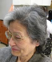 美智子先生 毛先ブラシ使用 _11.JPG