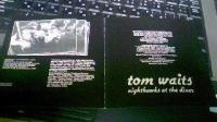 tomwaits night.jpg