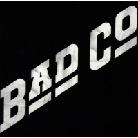 bad co jacket.jpg