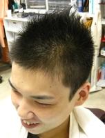 very short (7).JPG
