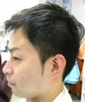 very short (10).JPG