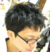 design short (2).JPG