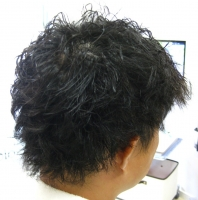 沢のくんPT (4).JPG