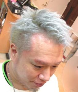 a.takiguchi JPG (2)