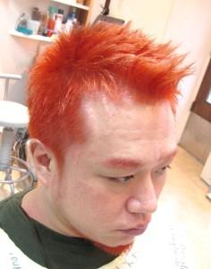 a.takiguchi JPG (6)