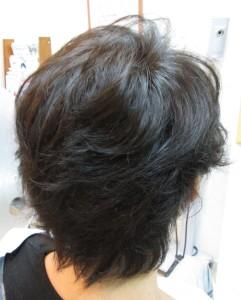 brown (2)