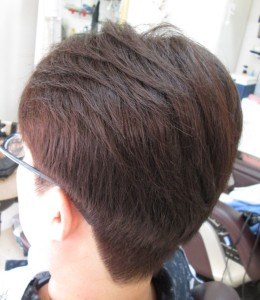 brown (5)