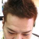 color 2013_09 (13)