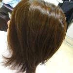 color 2013_09 (7)