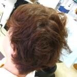 color 2013_09 (8)