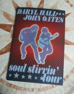 hall&oates panf (2)
