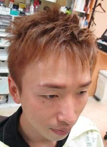 nishikun pinky (2)