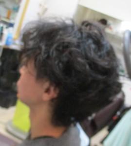 perma hair (3)