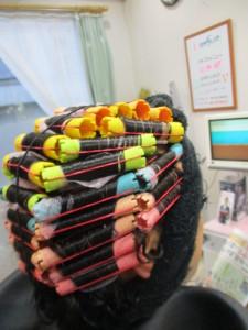 perma hair (5)