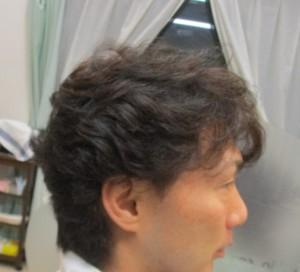 perma hair (6)