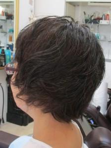 takeuchi (4)